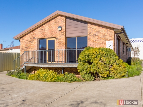 313A Main Road Glenorchy, TAS 7010