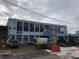 Unit 11/555 Princes Highway Kirrawee, NSW 2232