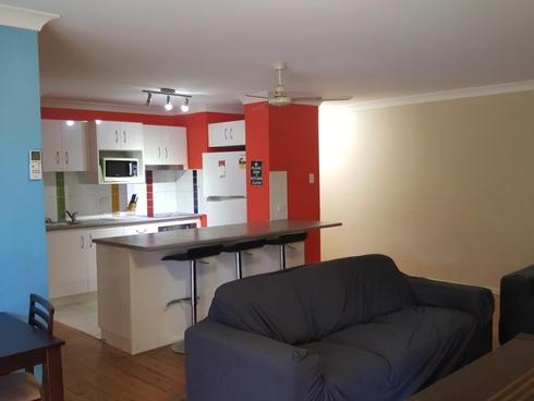 199 Warwick Rd Churchill, QLD 4305