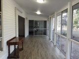 719 Bungeworgorai Lane Roma, QLD 4455