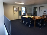 9a Resolution Drive Caringbah, NSW 2229