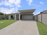 9 Hawkesbury Avenue Pacific Pines, QLD 4211