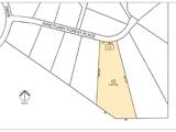 Lot 12 Sanctuary Forest Place Long Beach, NSW 2536