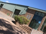 Unit 1/5a Lucca Road Wyong, NSW 2259