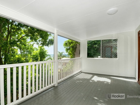 31 Amy Drive Beenleigh, QLD 4207