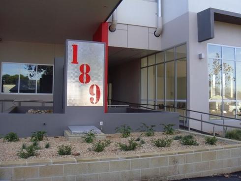 Tenancy A/189 Hume Street Toowoomba, QLD 4350