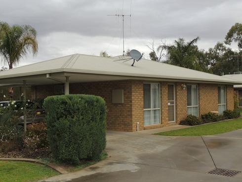 Unit 1/34 Murray Street Tooleybuc, NSW 2736