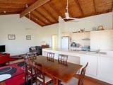4 Callitris Crescent Marcus Beach, QLD 4573