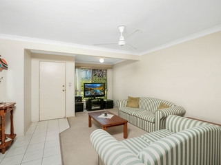 26/12-16 Bottlewood Court Burleigh Waters , QLD, 4220