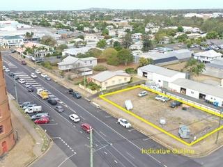 10 Princess Street Bundaberg East , QLD, 4670