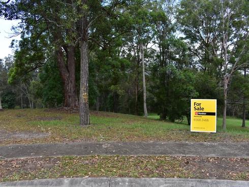 Lot 8 Rosemary Gardens Macksville, NSW 2447
