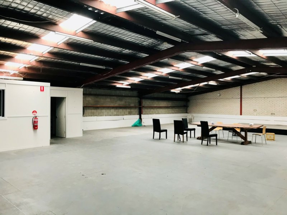 11 Allen Street Waterloo, NSW 2017