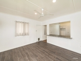 135 Plahn Street Frenchville, QLD 4701