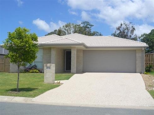 41 Kingsford Drive Upper Coomera, QLD 4209