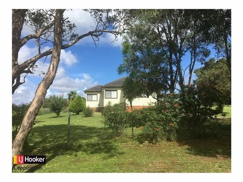 142B Byron Road Leppington, NSW 2179