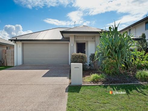 26 Bedarra Crescent Burpengary East, QLD 4505