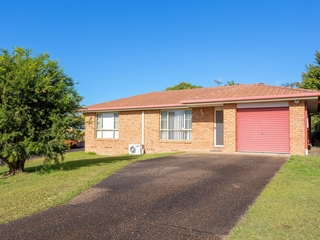 1/3 Timbarra Close Taree , NSW, 2430