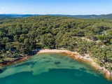99 Promontory Way North Arm Cove, NSW 2324