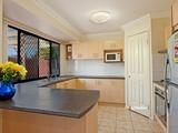 9 Faraday Court Kallangur, QLD 4503