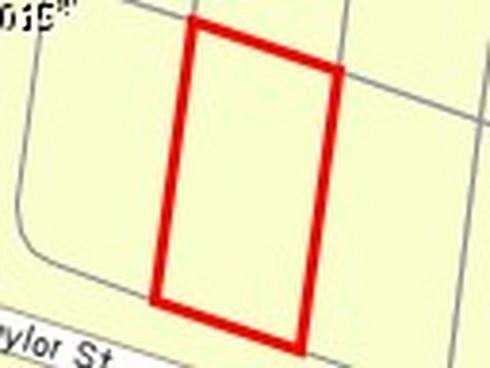 83 Taylor Street Roma, QLD 4455