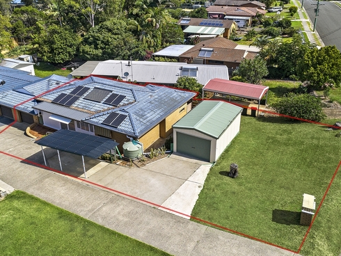 1/46 Cavanba Road Toormina, NSW 2452