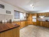 13 Young Street Iluka, NSW 2466