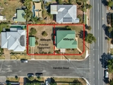 114 Richmond Street Gordon Park, QLD 4031