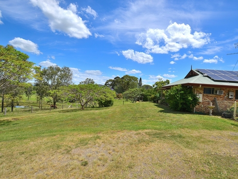 47 Serafini Drive Sandy Creek, QLD 4515