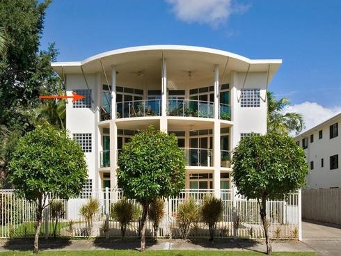 5/27 Sims Esplanade Yorkeys Knob, QLD 4878