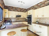 28 Tenth Avenue Budgewoi, NSW 2262