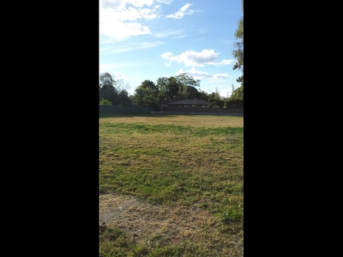 115 Greenbah Road Moree, NSW 2400
