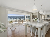 141 George Street Avalon Beach, NSW 2107