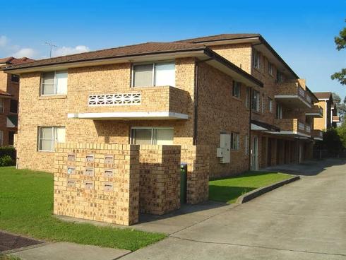 2/16 Bringelly Road Kingswood, NSW 2747