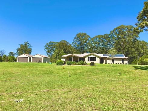187 Sullivans Road Valla, NSW 2448