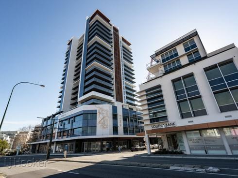 1 Harper Terrace South Perth, WA 6151