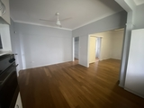 30 Lorne Street Muswellbrook, NSW 2333