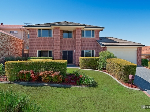 10 Campion Drive North Lakes, QLD 4509