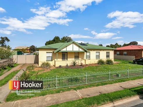 44 Kelsey Road Salisbury North, SA 5108
