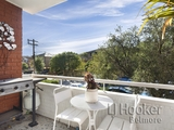 5/77 Denman Avenue Wiley Park, NSW 2195