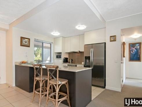 625/64 Sickle Avenue Hope Island, QLD 4212