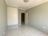 1/238 Marrickville Road Marrickville, NSW 2204