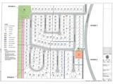 Lot 30 Banks Drive Bowen, QLD 4805