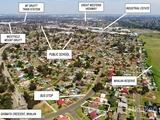 8 Gasmata Crescent Whalan, NSW 2770