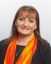 Sue Drayton