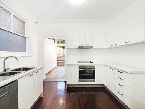 192 Bronte Road Waverley, NSW 2024
