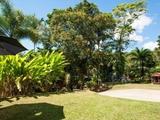 5 Coral Sea Drive Mossman, QLD 4873