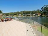 17 Cormorant Avenue Sussex Inlet, NSW 2540
