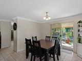 27 Bertrand Avenue Kensington Grove, QLD 4341