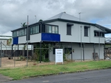 197-199 Bunda Street Parramatta Park, QLD 4870