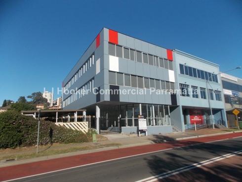 Level 2/21 Argyle Street Parramatta, NSW 2150